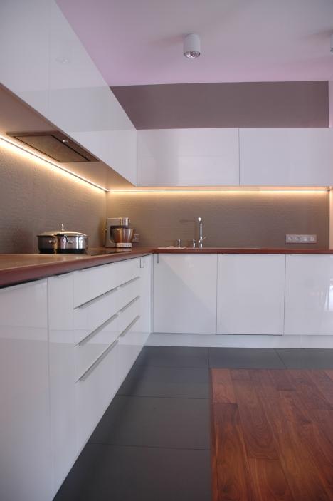 kuchnia1